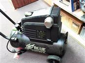 BLUE HAWK Air Compressor AIR COMPRESSOR